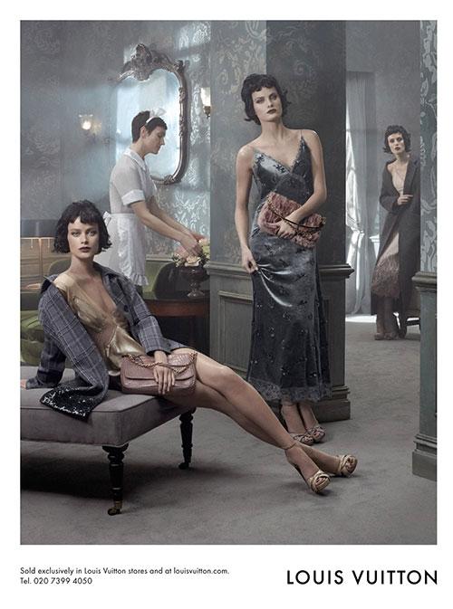 Louis-Vuitton-Fall-2013-Ad-Campaign-2