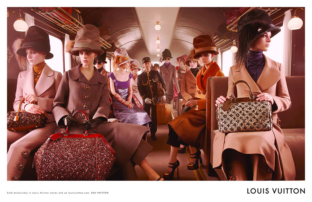 LouisVuitton_StevenMeisel