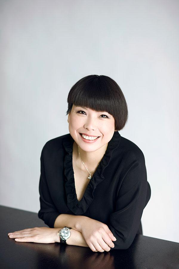 AngelicaCheung