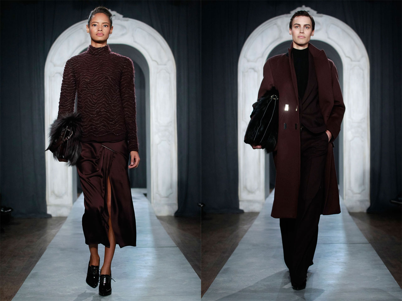 07_Jason-Wu_FW14_Looks16and18