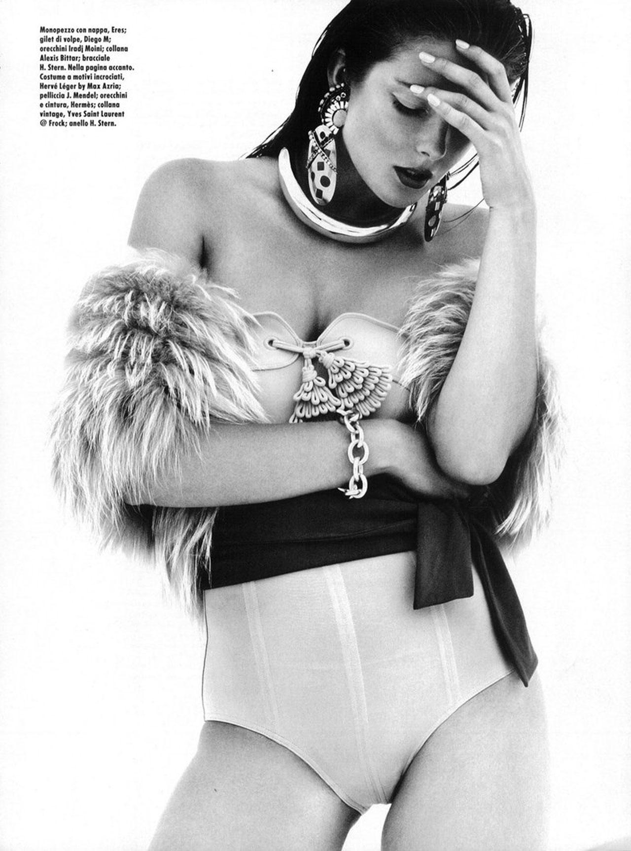 ES_Vogue1