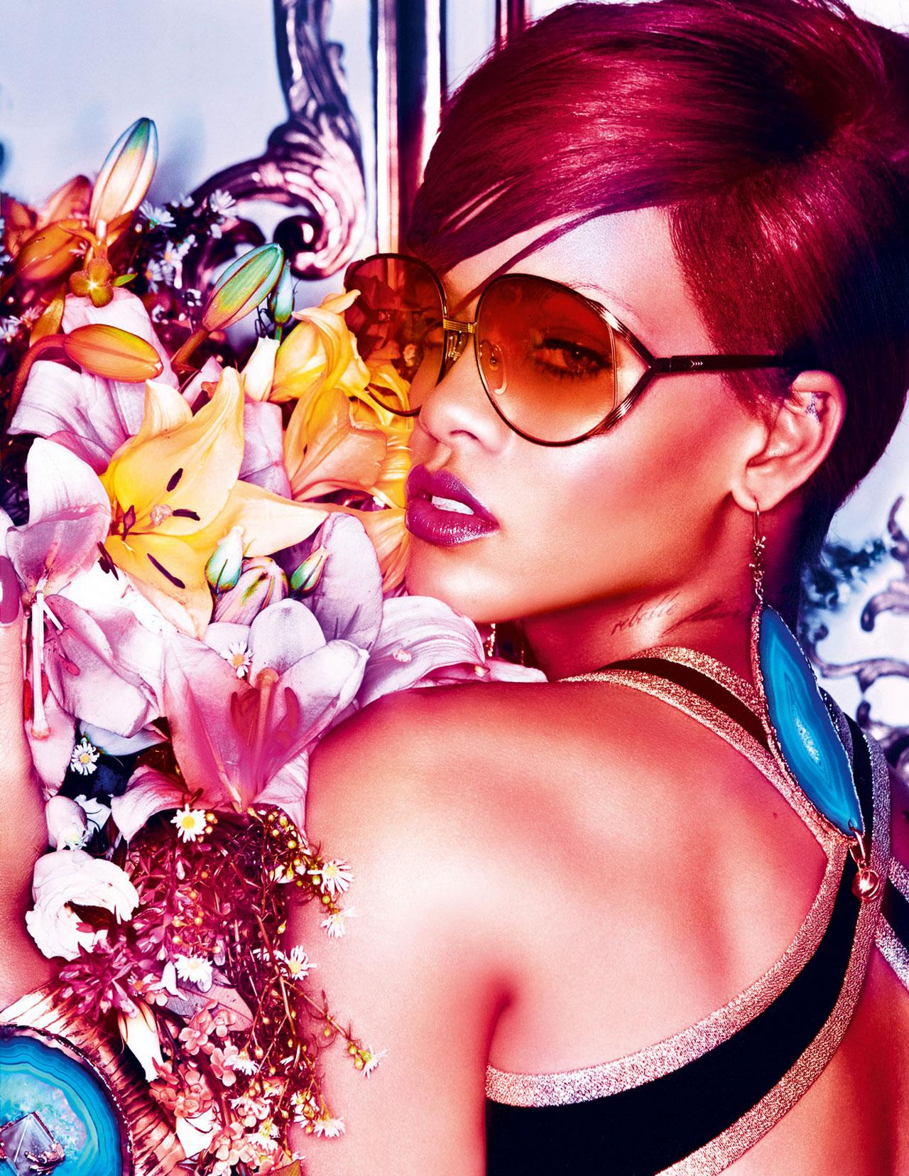 Interview_Rihanna