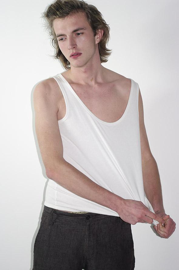 Adalbert / AMQ Models