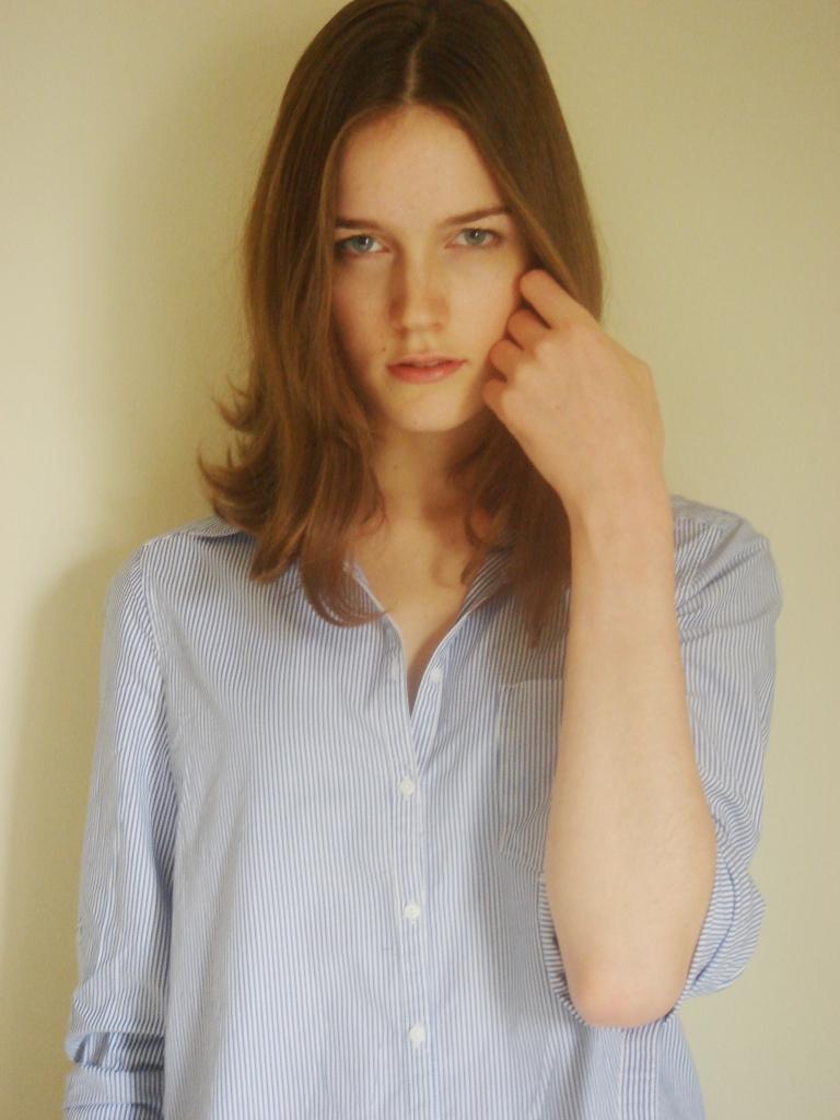 Laura McCone / Elite Barcelona