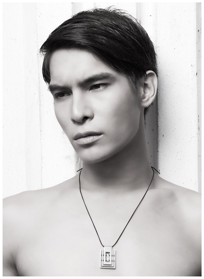 Pete Pol / WM Management Bangkok
