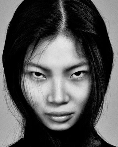 Carolyn Geh / Q Management NY