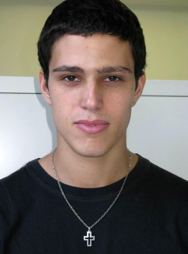 Guido Carminatti / K-mgmt