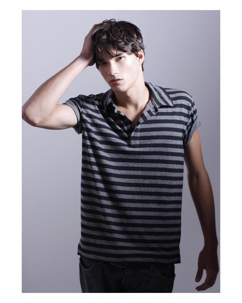 Diego Biancatti / DF Models