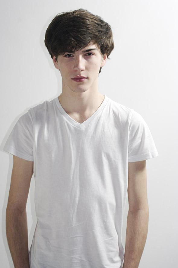 Filip Grudzewski / AMQ Models