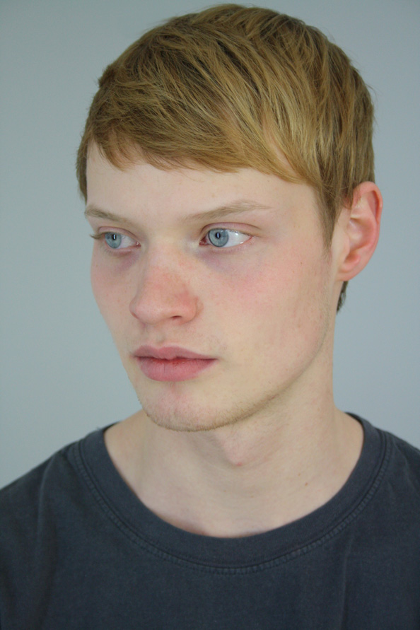 Alexander Wolf / m4 Models