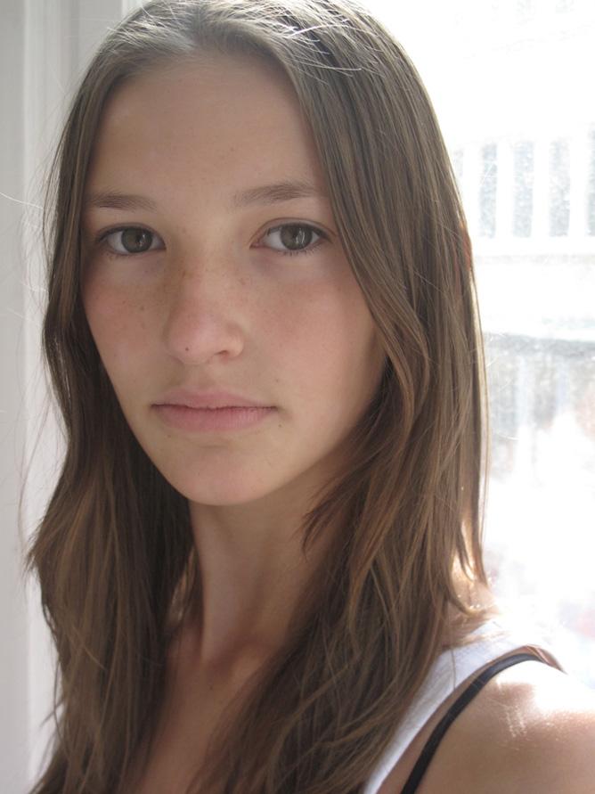 Antonia Ringqvist / Stockholmsgruppen