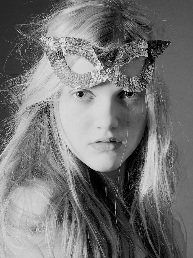 Ebba Lidvall / Stockholmsgruppen
