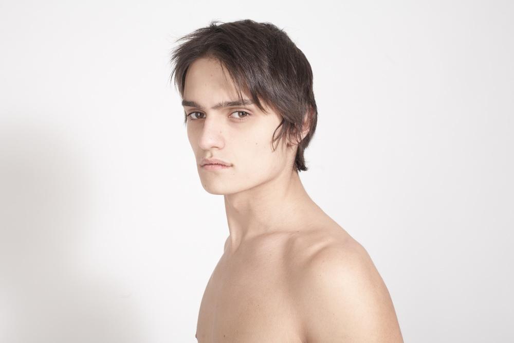 Egor Zakiryaev / Select Deluxe