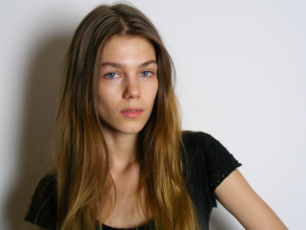 Ioana Timoce / IMG Milano