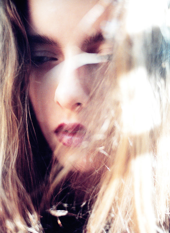 Lize Vishnyakova / image courtesy Image Discovery