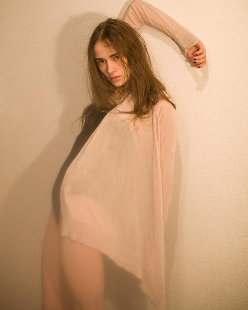 Nadiia Shapoval / image courtesy Next Milan