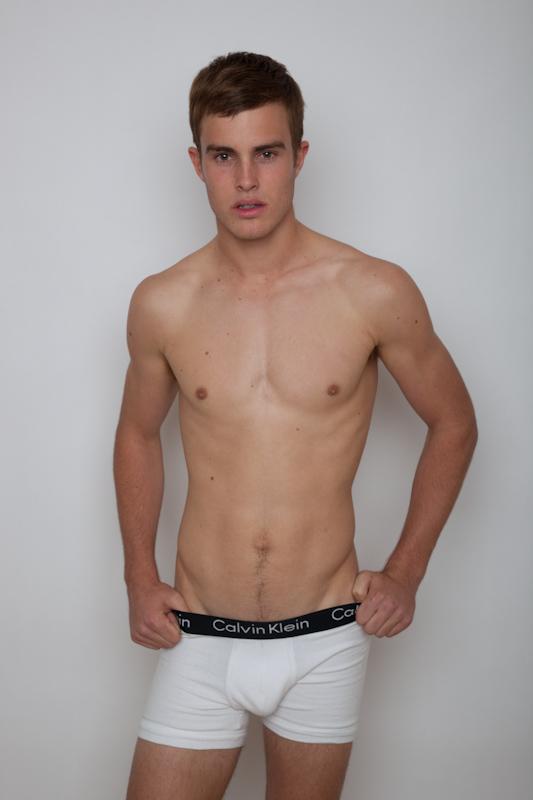Jordan Coulter / VNY