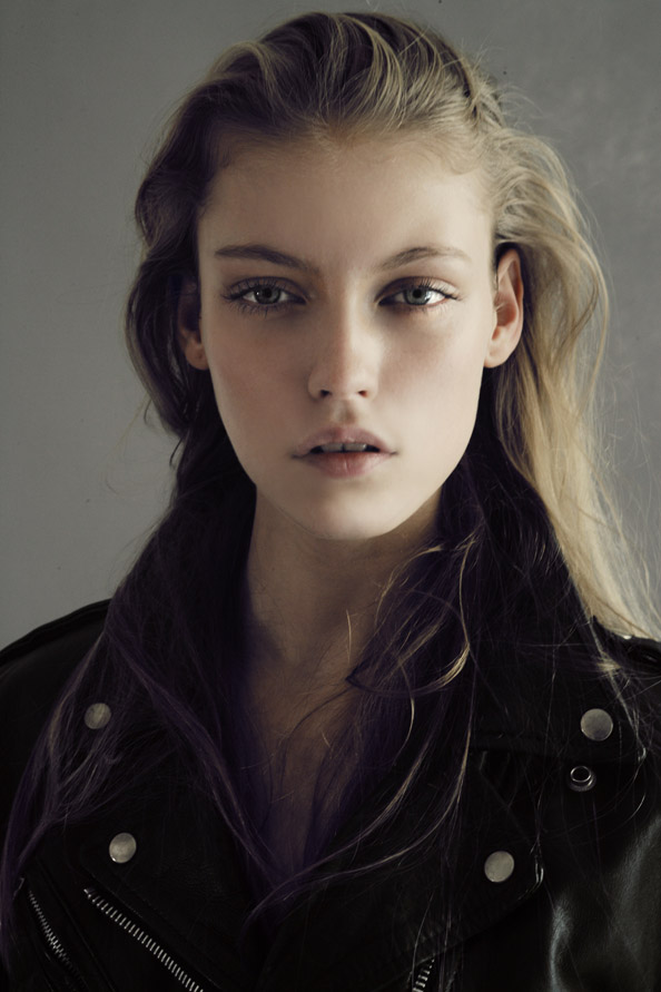 Lucia Jonova / images courtesy Exit