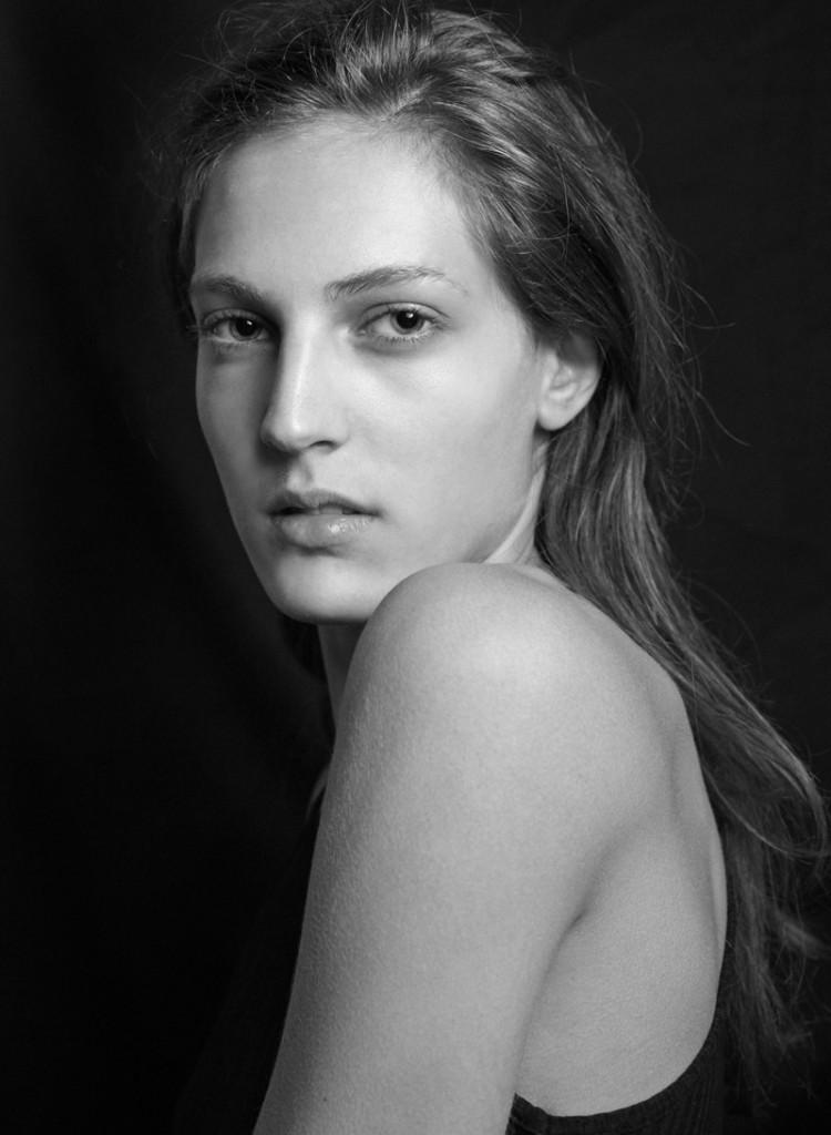 Othilia Simon / image courtesy Silent