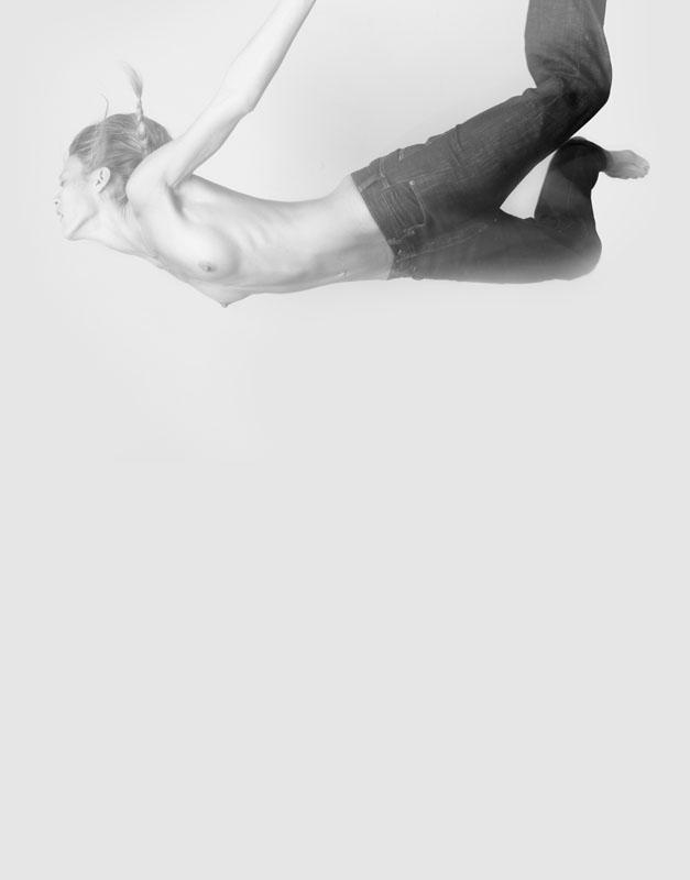 Erin Axtell / IMG