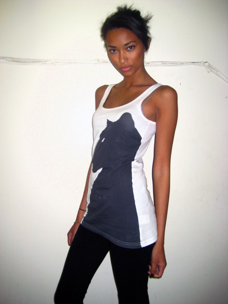 Anais Mali / Wilhelmina NY