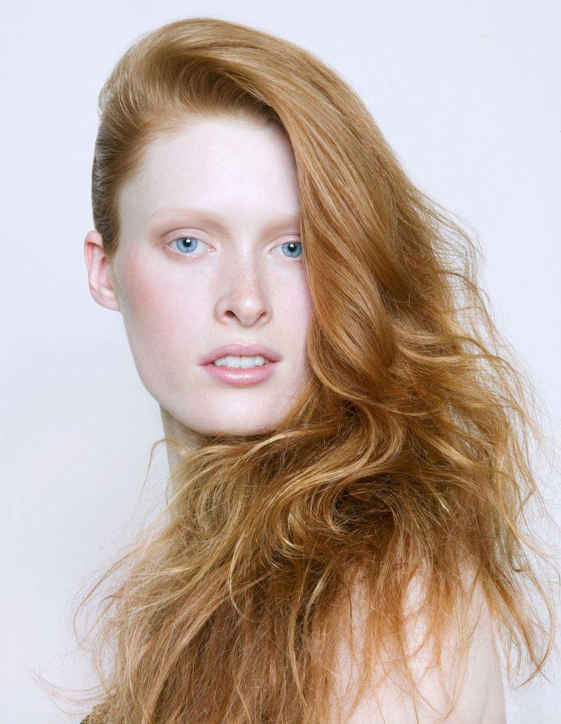 Ilva / image courtesy Place Models