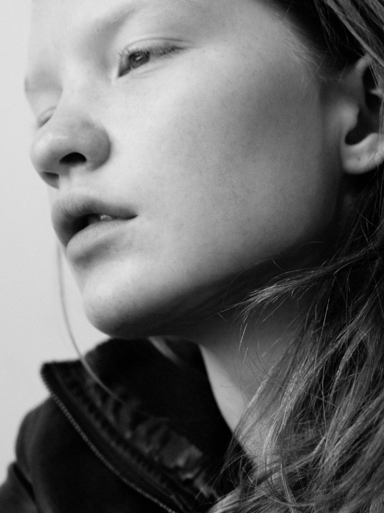 Johanna Fosselius / image courtesy Stockholmsgruppen