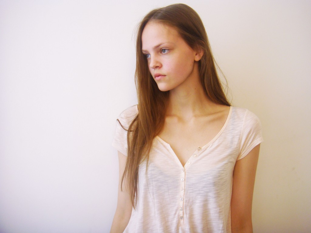 Lisa Bommerson / City Models