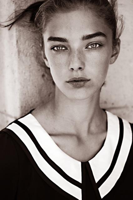 Lynn Amelie / PMA