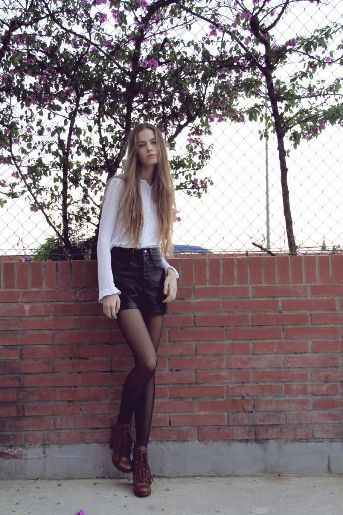 Beatriz / View Management