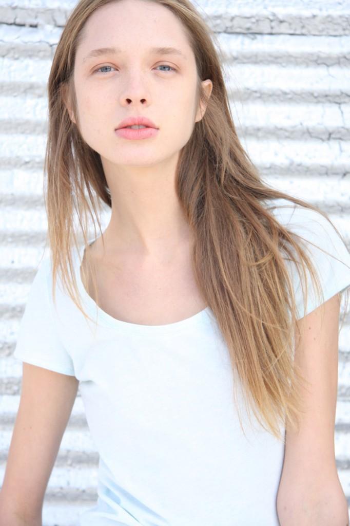 Natalia Z. / Women Direct