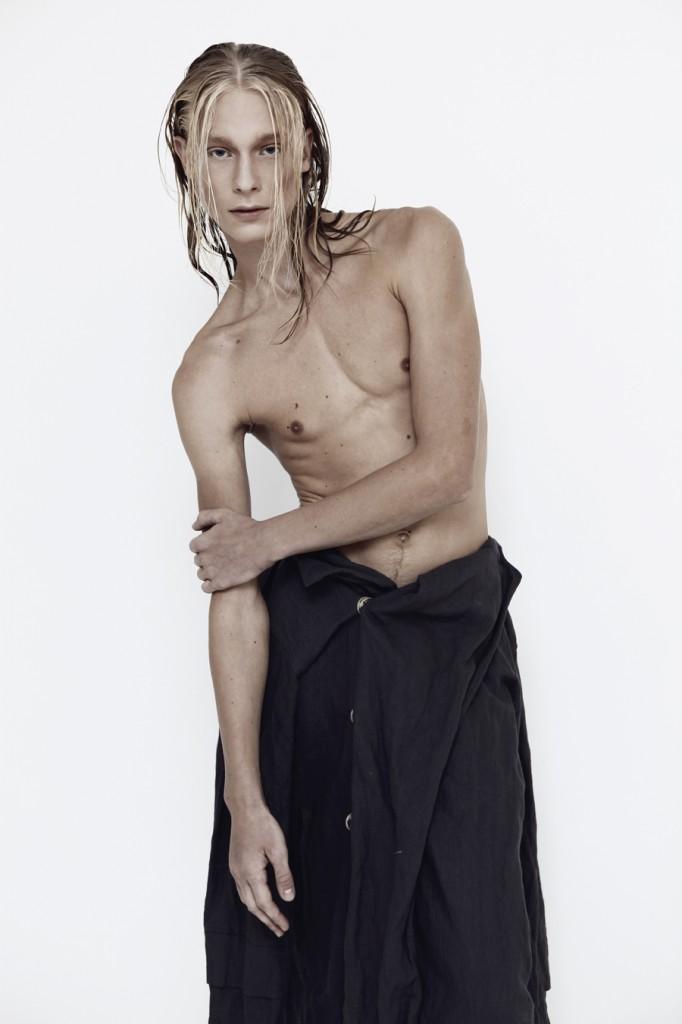 Eugeniy / image courtesy L-Models