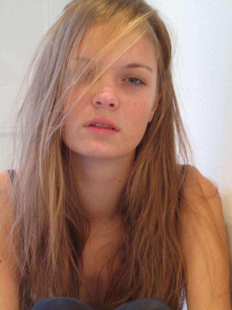 Katrine / Scoop Models