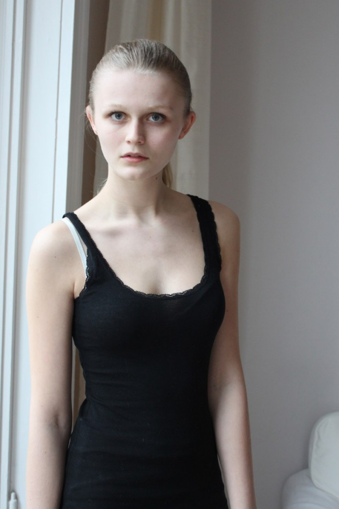 Julia / m4