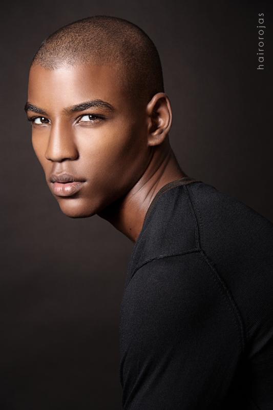 Dorian / image courtesy Ossygeno