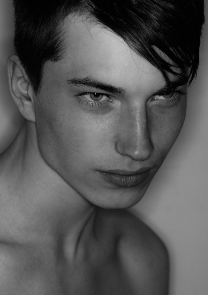 Kristjan / image courtesy EMA