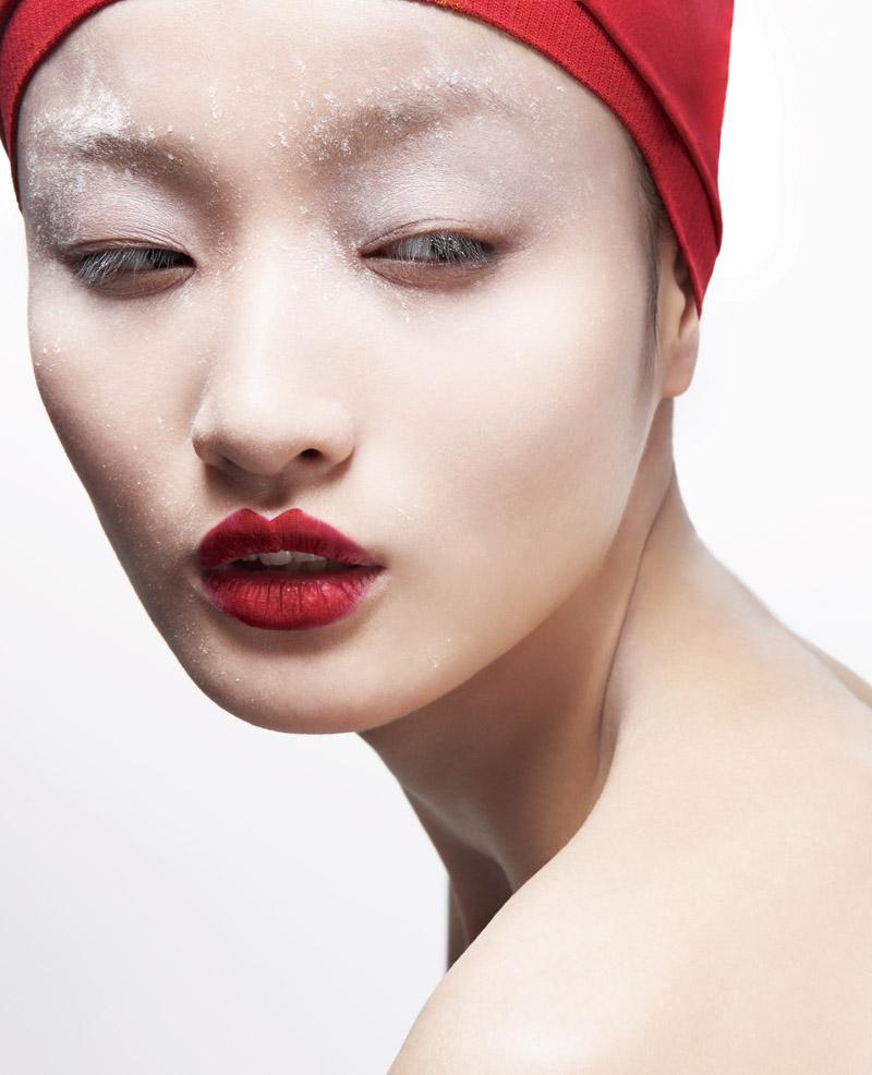 Liu Xu / image courtesy Esee