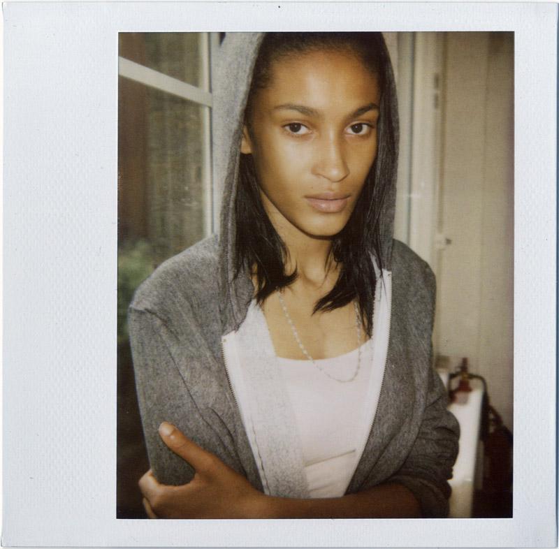 Jamie / IMG London