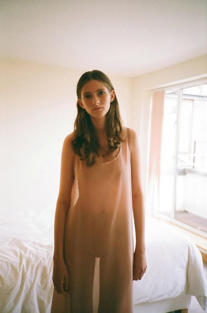 Bethany / image courtesy Profile