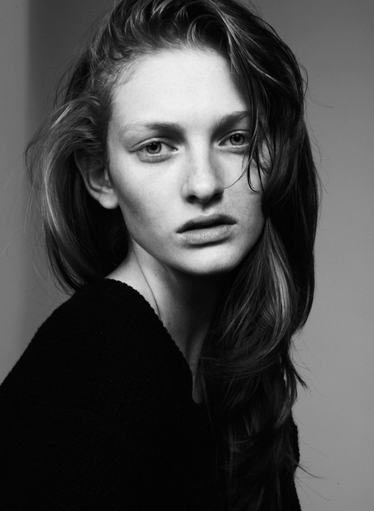 Aine / Elite London