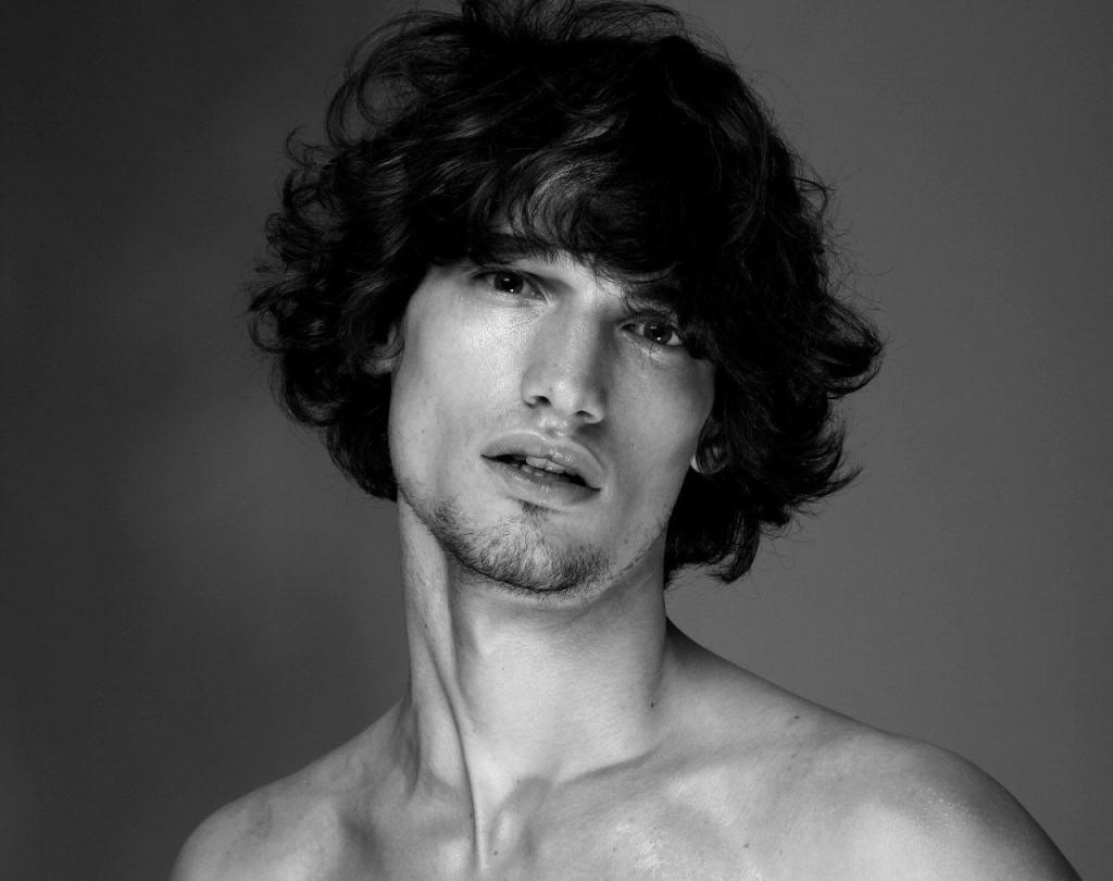 Jonas / image courtesy Place Models