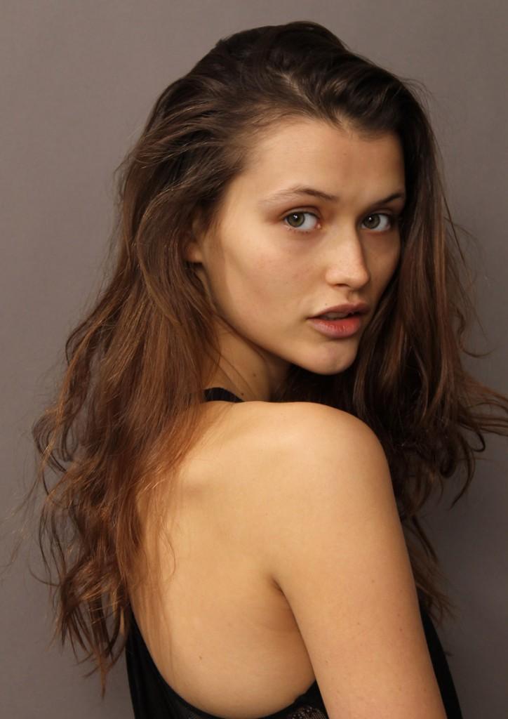 Chloe / image courtesy Viva London