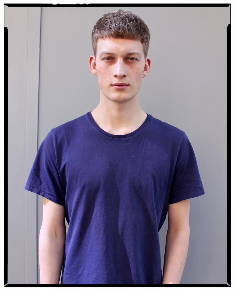 Bastian / Premier