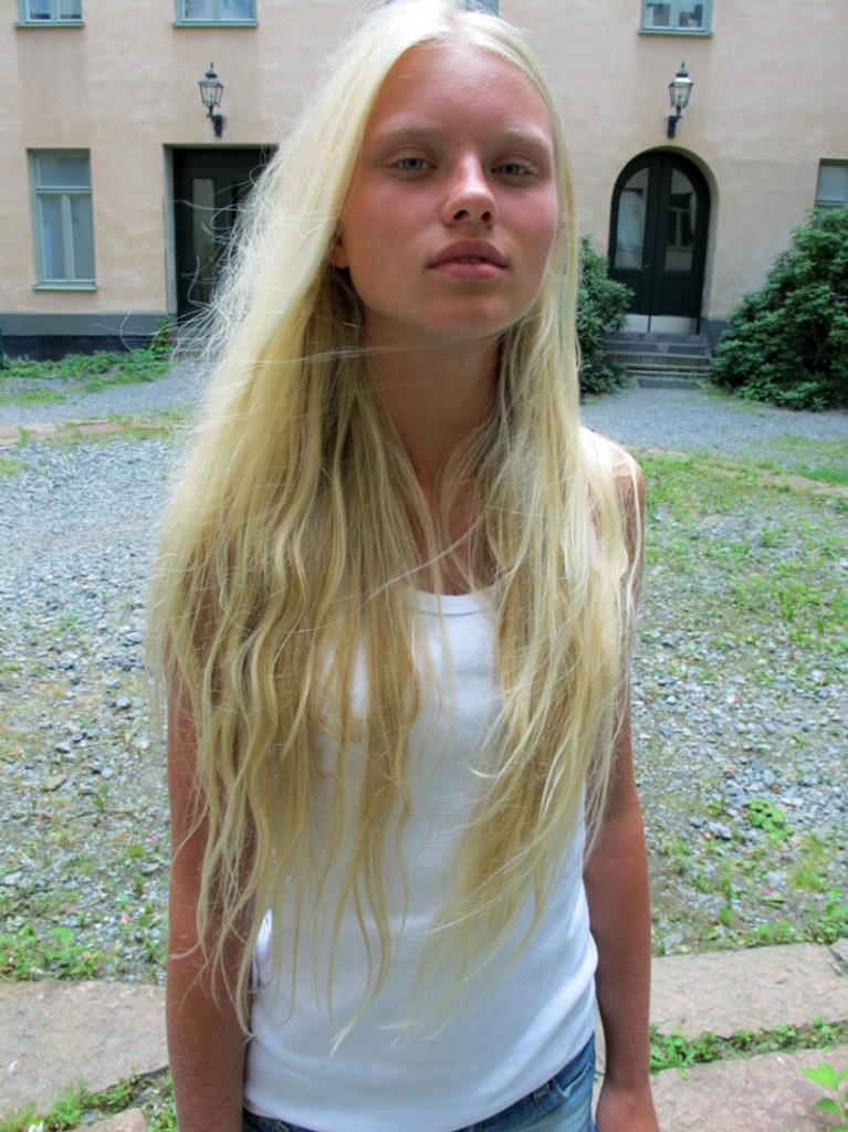 Lovisa / image courtesy Stockholmsgruppen