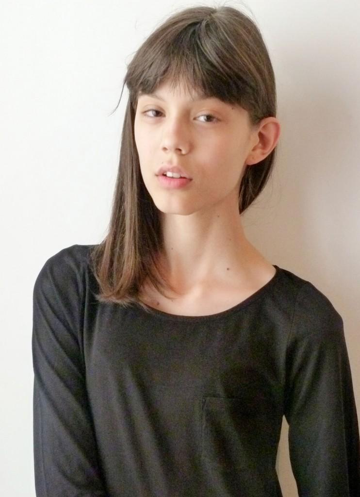 Ewa / image courtesy City Models