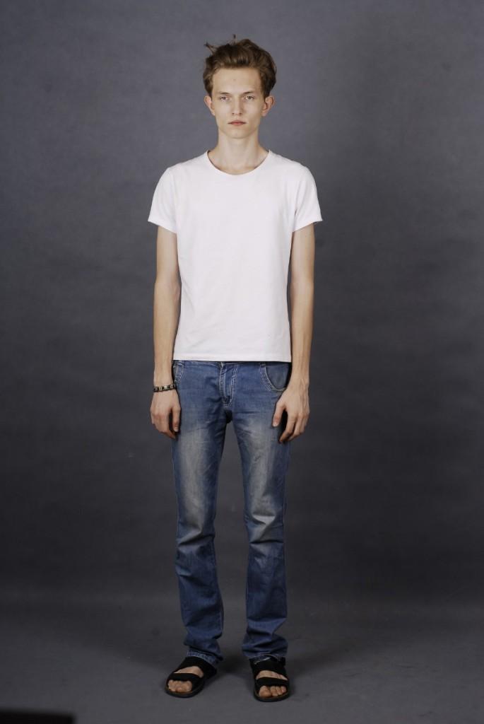 Egor / image courtesy Specimen Models (11)