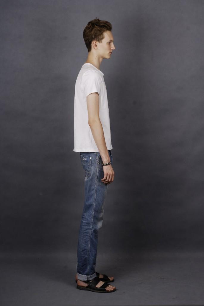 Egor / image courtesy Specimen Models (10)