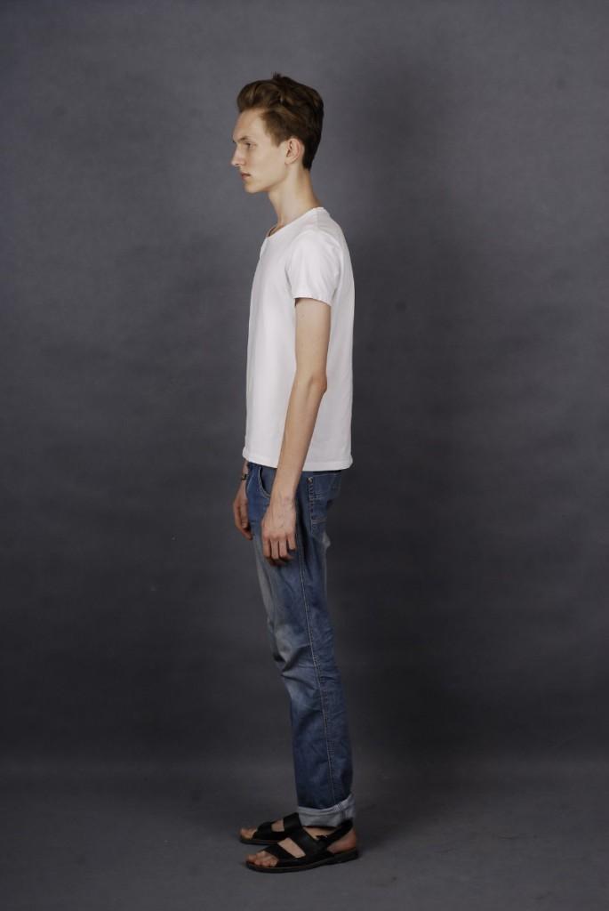 Egor / image courtesy Specimen Models (9)