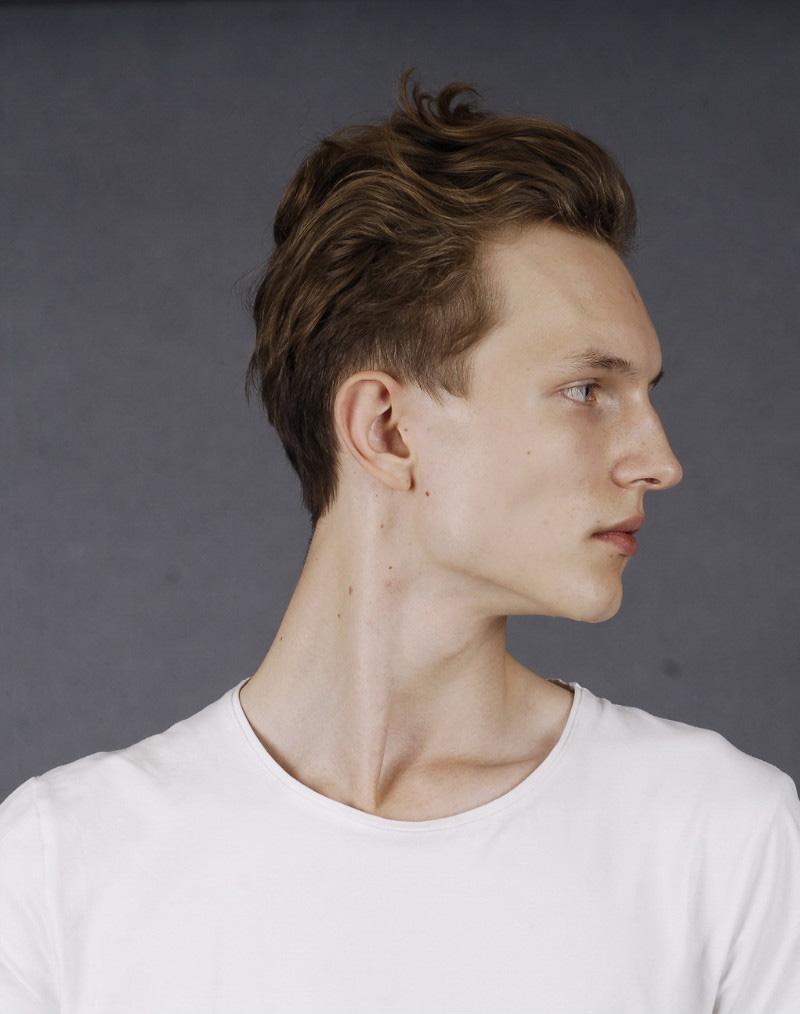 Egor / image courtesy Specimen Models (7)