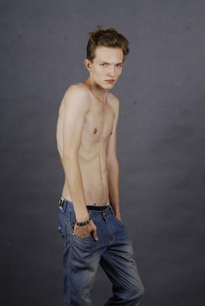 Egor / image courtesy Specimen Models (4)